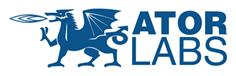 ATOR Labs Logo